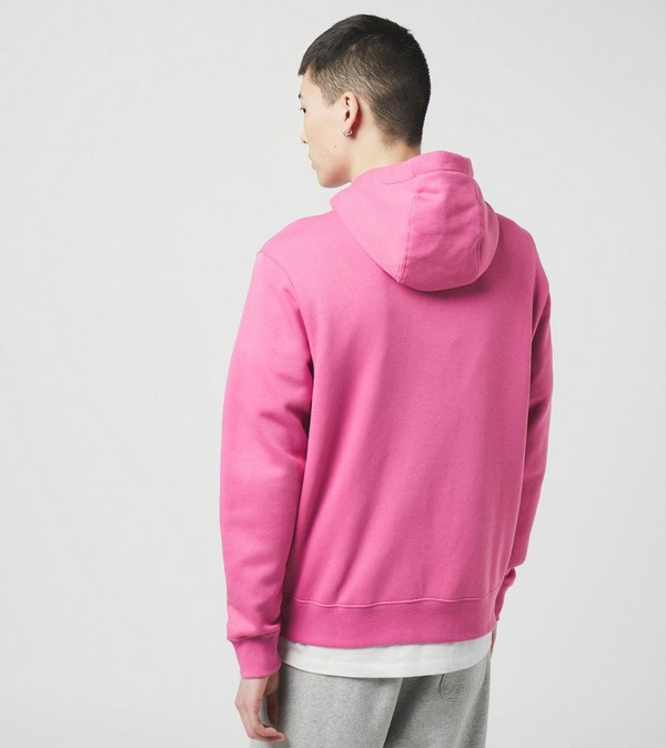 sweat nike rose homme