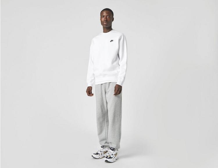 Nike Felpa Club