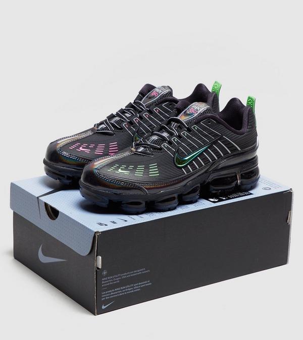 Nike Air VaporMax 360 | Size?