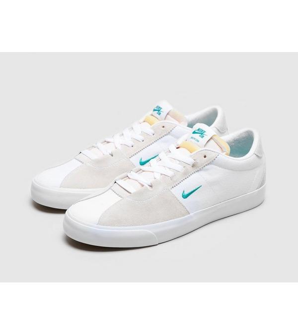 Nike SB Zoom Bruin | Size?