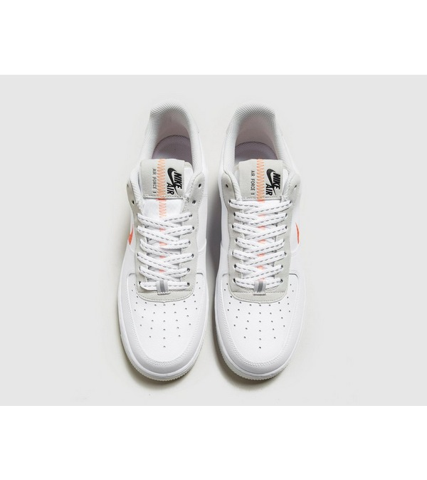 Nike Air Force 1 '07 LV8 | Size?