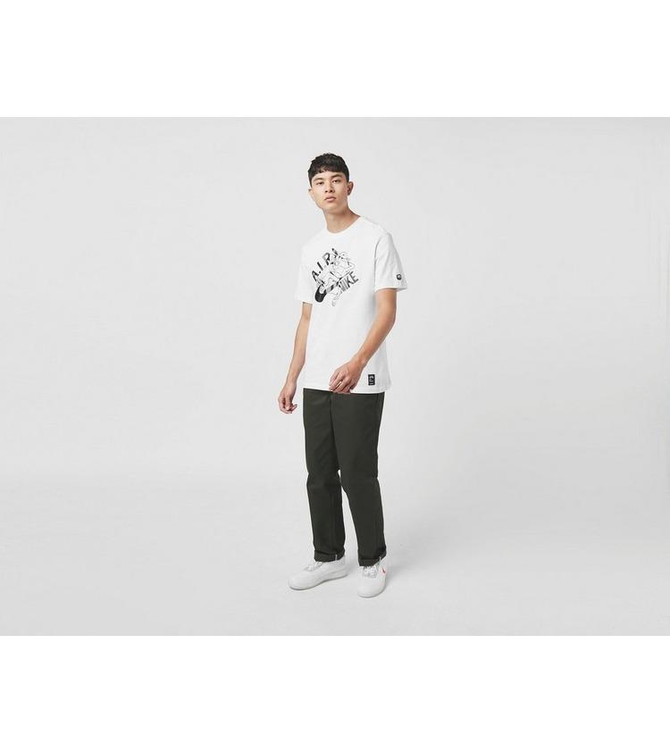 Nike x Lugosis T-Shirt