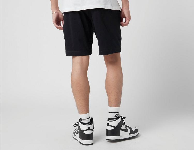 Nike Foundation Fleece Shorts