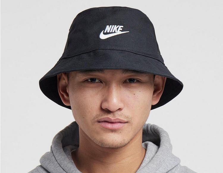 Nike Mesh Bøllehat