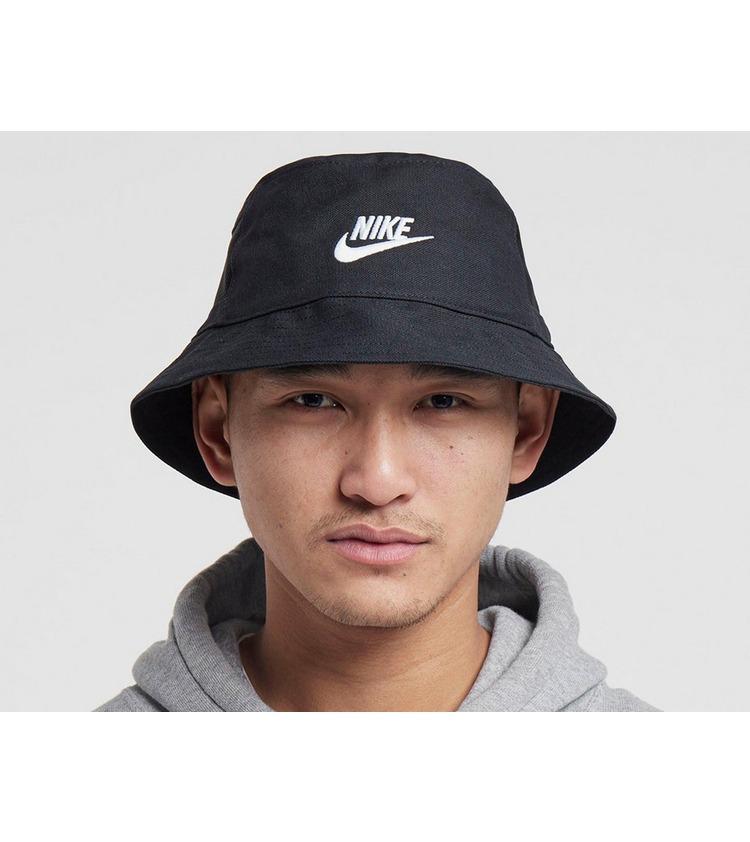 Nike Mesh Bucket Hat