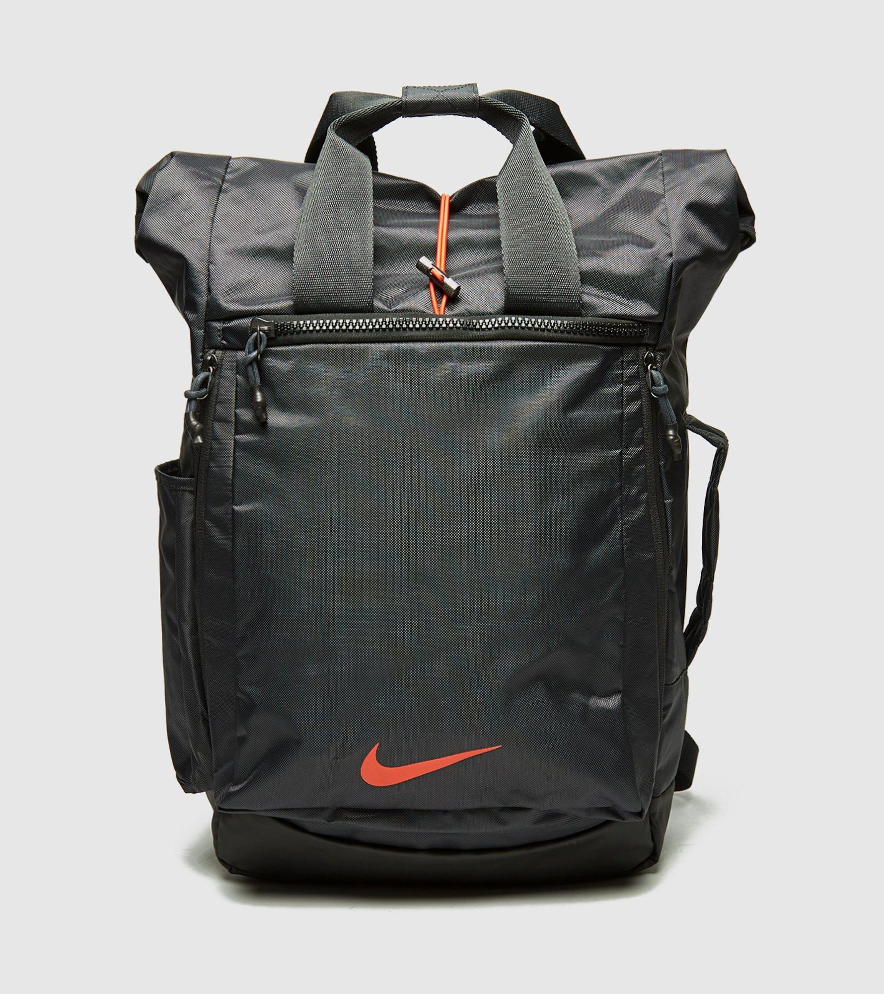 Nike Sac à Dos Vapor Energy 2.0   Size?