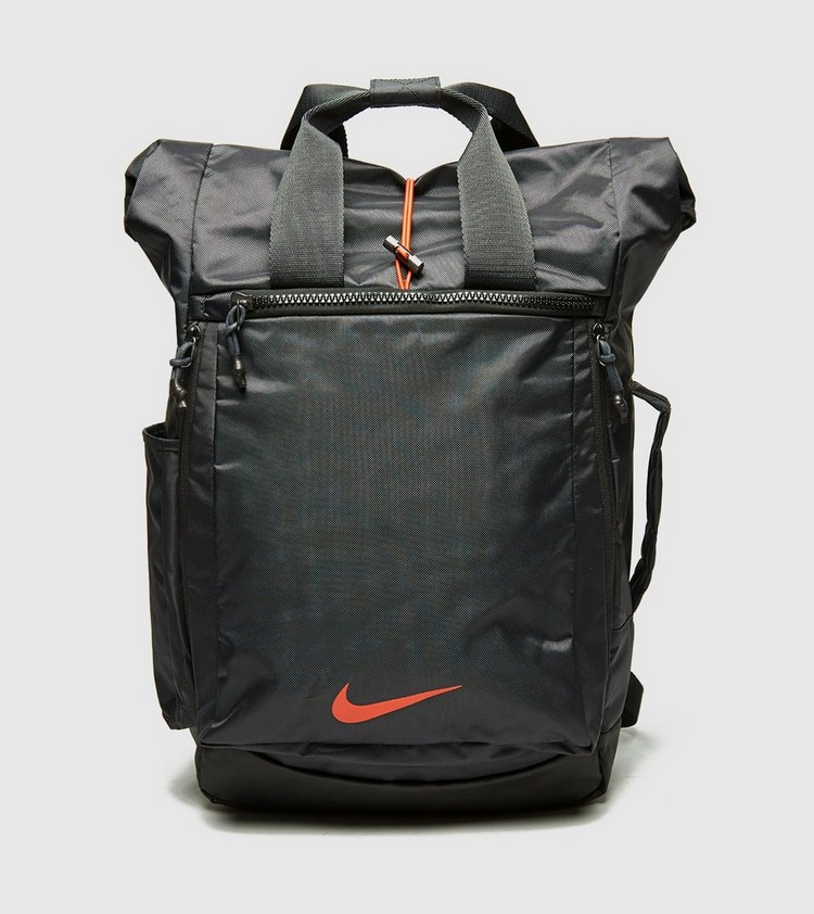 Nike Vapor Energy 2.0 Backpack