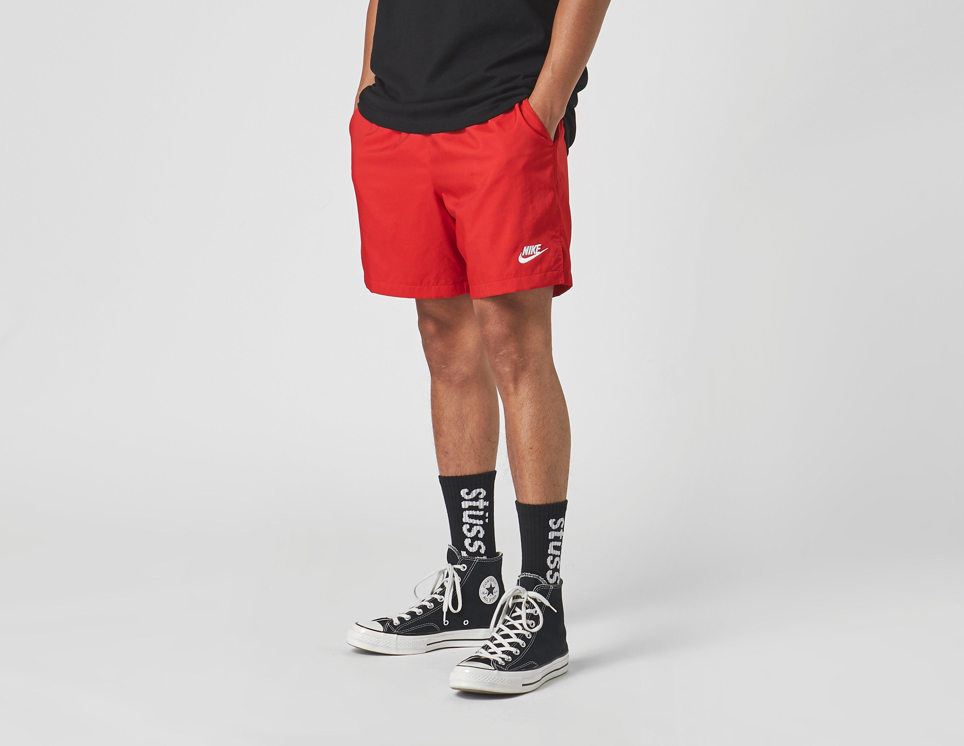 Nike Short Flow | Size?