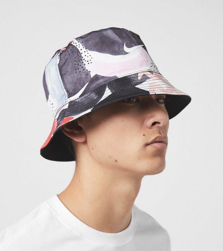 Nike Court Printed Tennis Bucket Hat