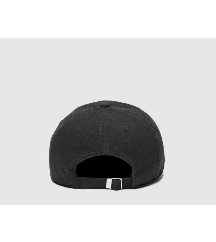 Jordan H86 Cap