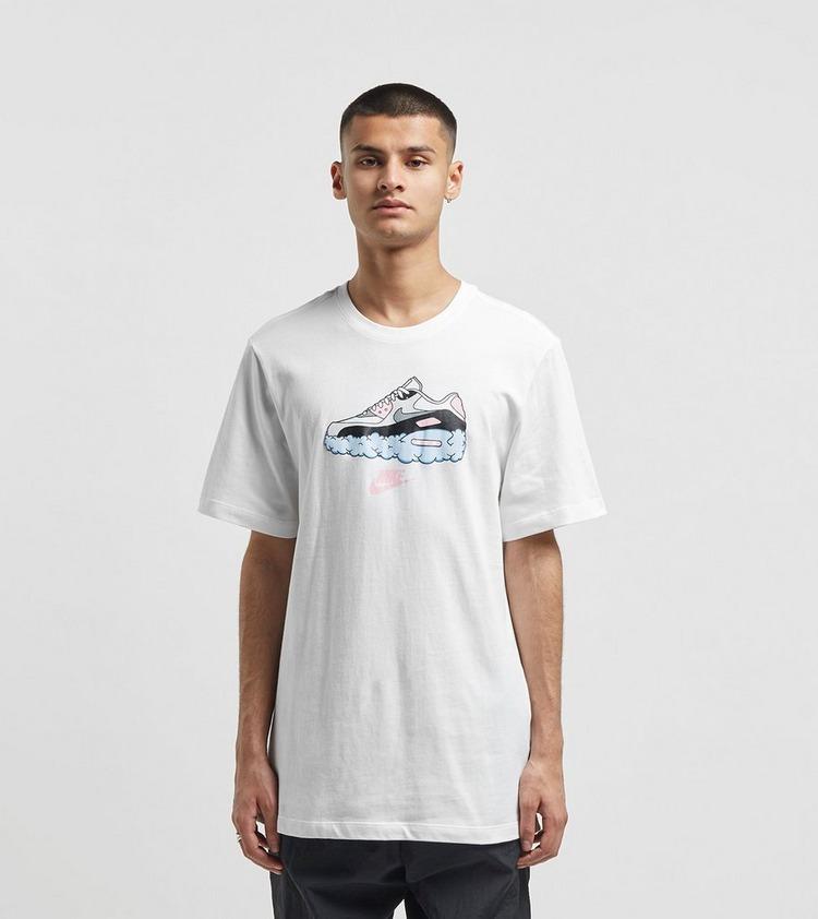 Nike Air Max 90 T-Shirt