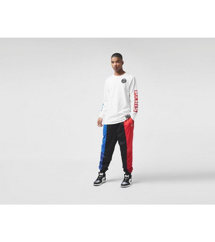 Nike Jordan PSG Track Pant