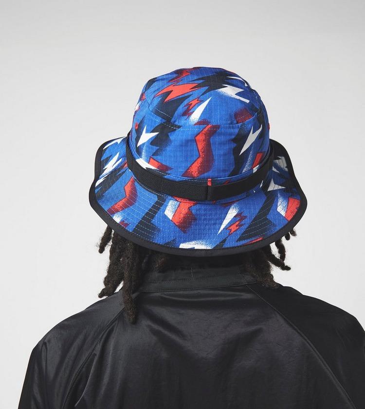 Jordan x PSG Bucket Hat