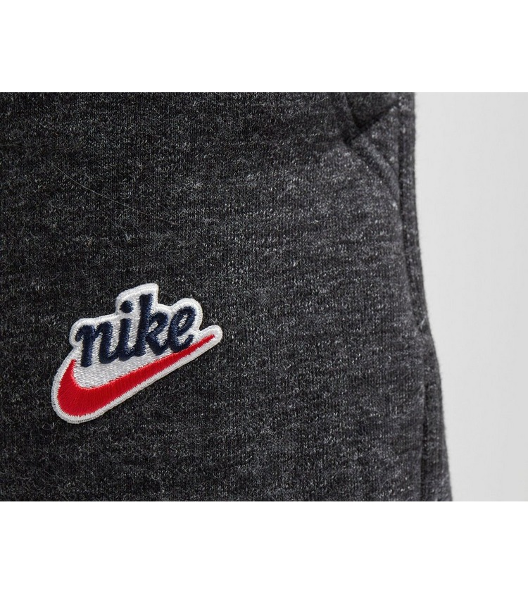 Nike Heritage Jogger