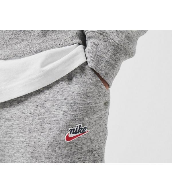 Nike Heritage Joggers