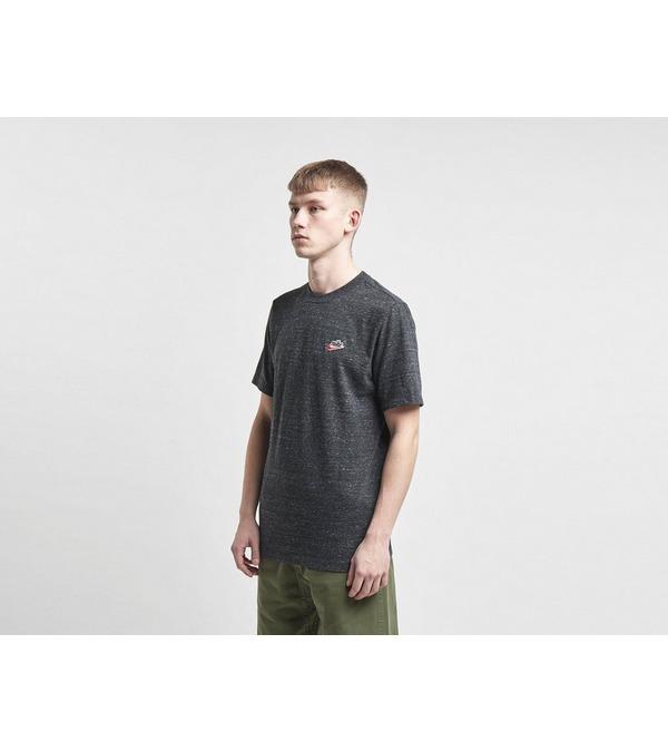 Nike Heritage Short Sleeve T-Shirt