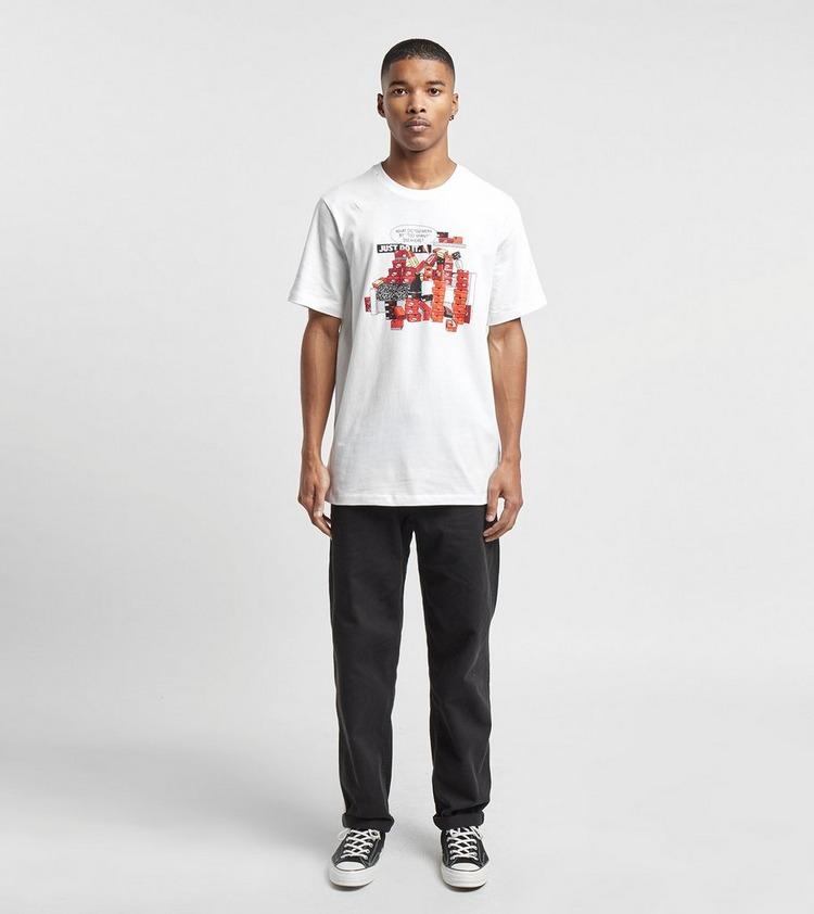 Nike Boxes T-Shirt