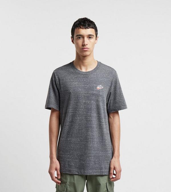 Nike Heritage T-Shirt