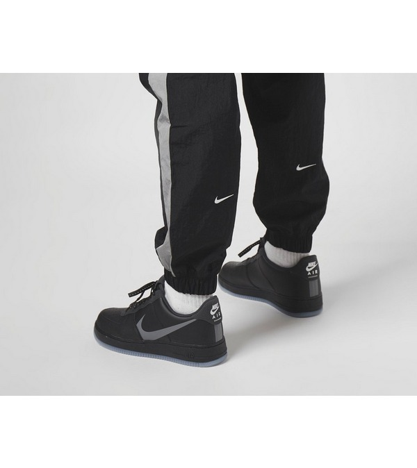 nike jogging double swoosh homme