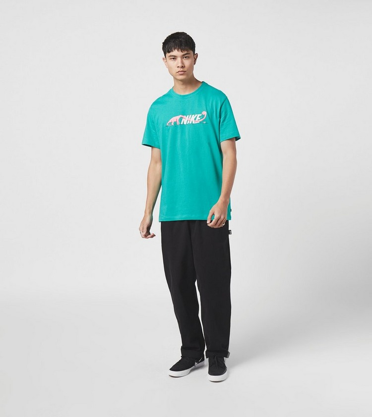 Nike Dino T-Shirt