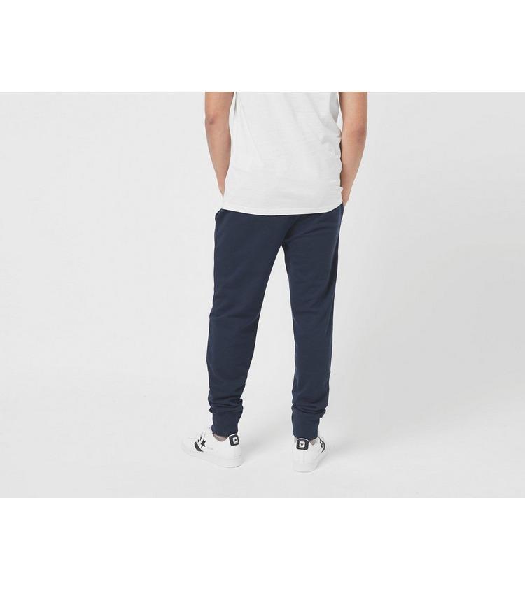 Champion Script Logo Fleece Pants