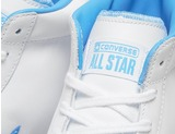 Converse Pro Leather High