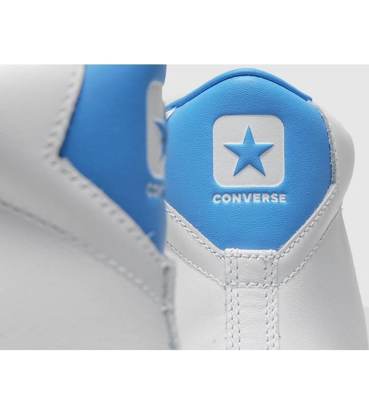 Converse Pro Leather Hi