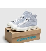 Converse Chuck Taylor All Star 70s Hi Renew Cotton
