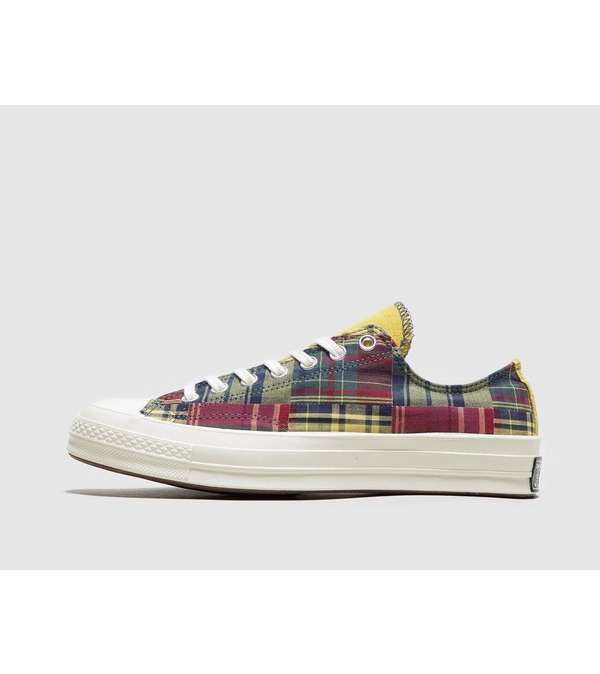Converse Chuck Taylor All Star 70s Ox 'Twisted Prep'