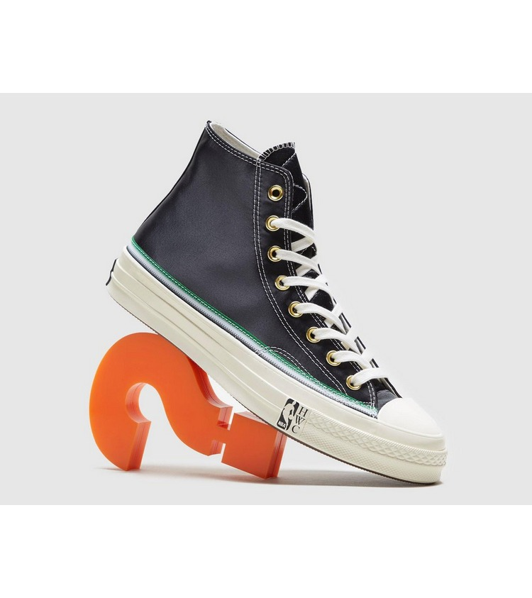 Converse Chuck Taylor 70s Hi 'Breaking Down Barriers'