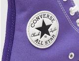Converse Chuck Taylor 70s Hi Women's