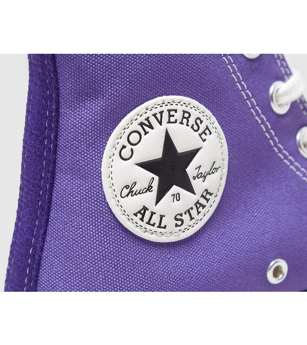 Converse Chuck Taylor All Star 70 Hi Til Kvinder