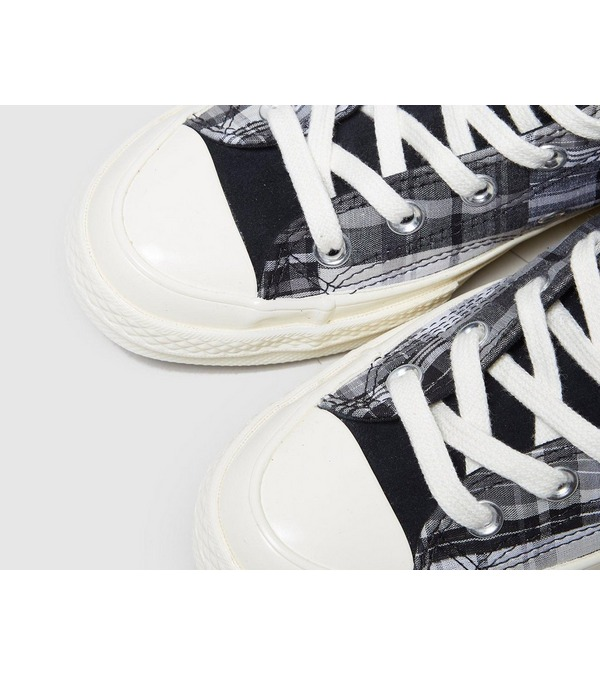 Converse Chuck Taylor All Star 70 Hi 'Twisted Prep' Women's