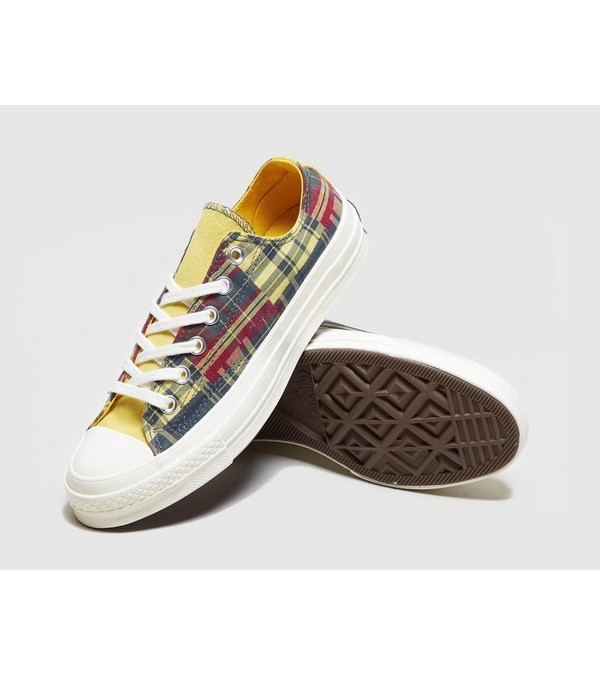 Converse Chuck Taylor 70s Ox 'Twisted Prep' Women's