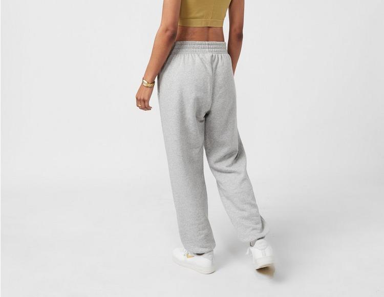 Nike Sportswear Essential Fleece Pants Frauen