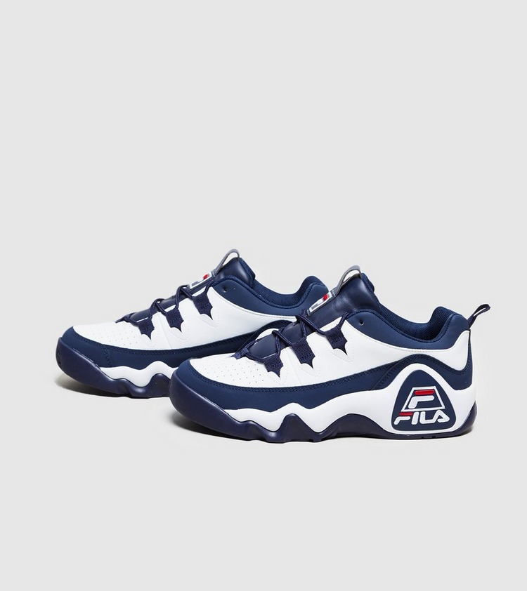 Fila Grant Hill 1 Low