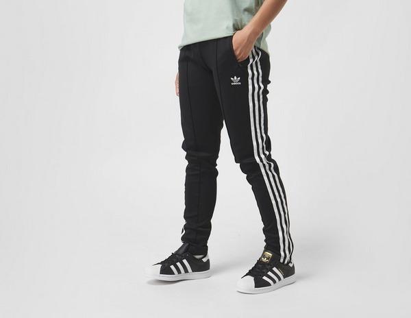 adidas Originals SS Track Pants