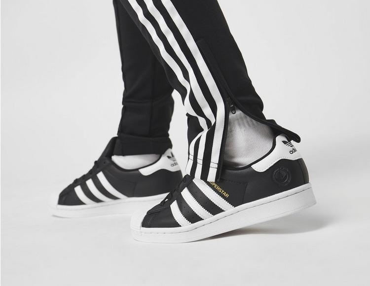 adidas Originals SS Træningsbukser