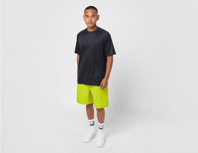 Nike Tech Pack Knitted T-Shirt