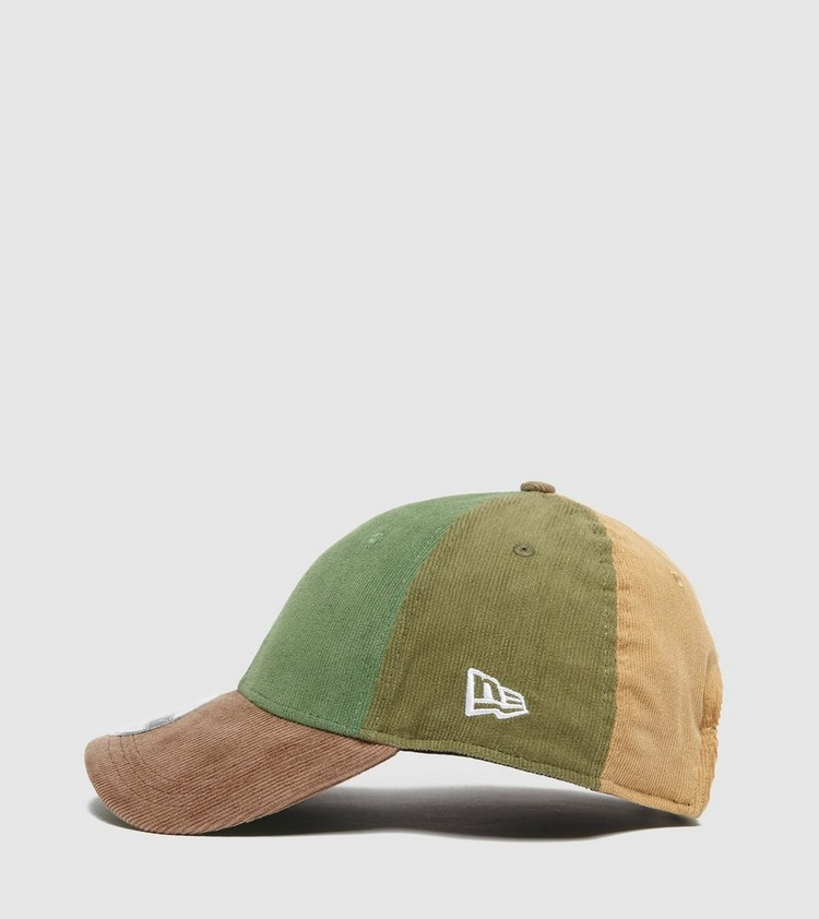 New Era 9FORTY Corduroy Cap