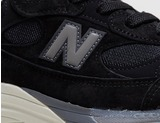 New Balance 992 - Made in USA