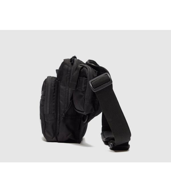Carhartt WIP Delta Shoulder Bag