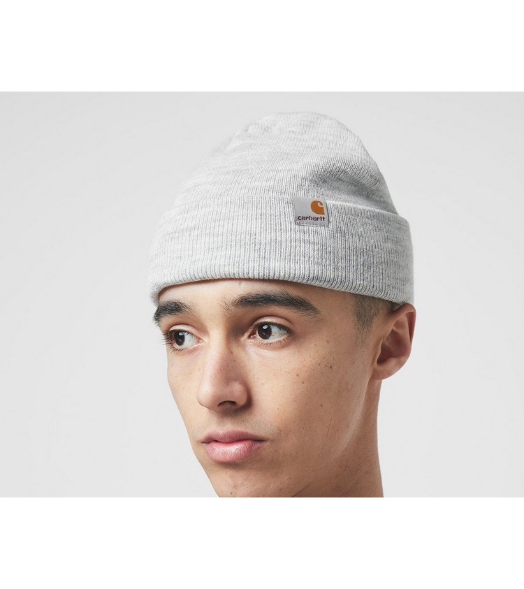 Carhartt WIP Stratus Short Beanie Hat