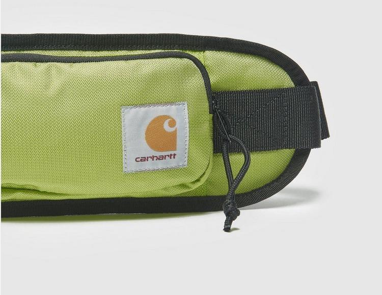 Carhartt WIP Delta Belt Bag