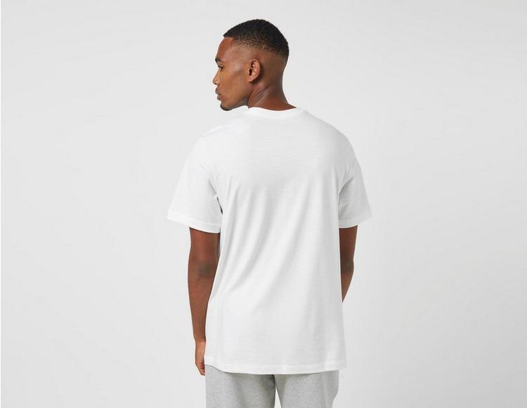 Nike Most Definitely T-Shirt