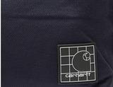 Carhartt WIP Stratford Backpack