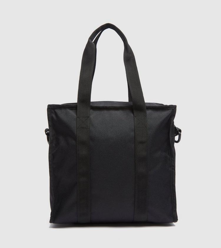 Carhartt WIP Payton Shopper Bag
