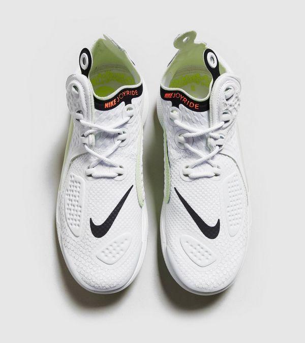 Nike Joyride NSW Setter Women's