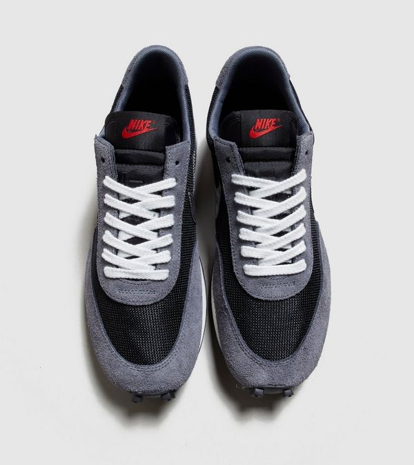 Nike Daybreak SP QS