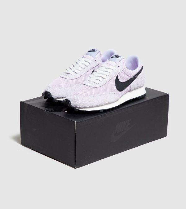 Nike Daybreak SP QS Women's